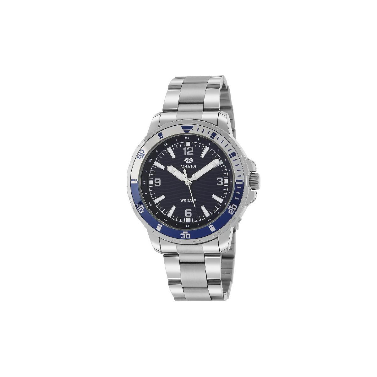 Reloj Marea - B35340-3