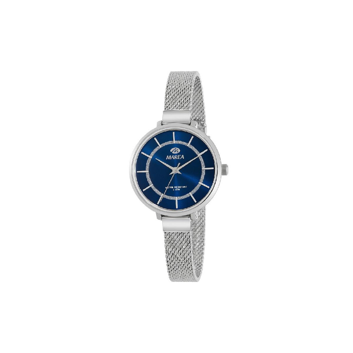 Reloj Marea - B54192-2