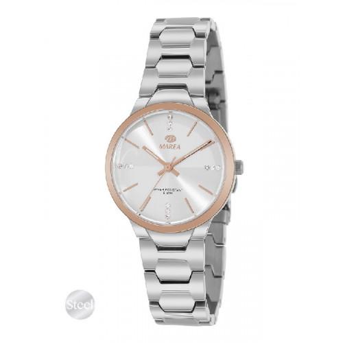 Reloj Marea - B54203/2