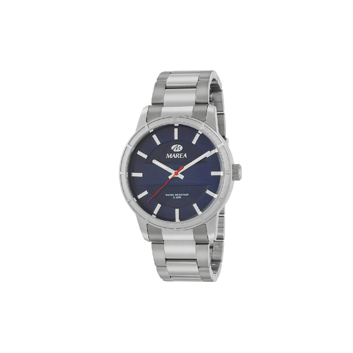 Reloj Marea - B54180-2