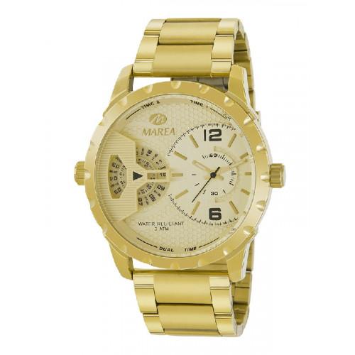 Reloj Marea - B54178-5