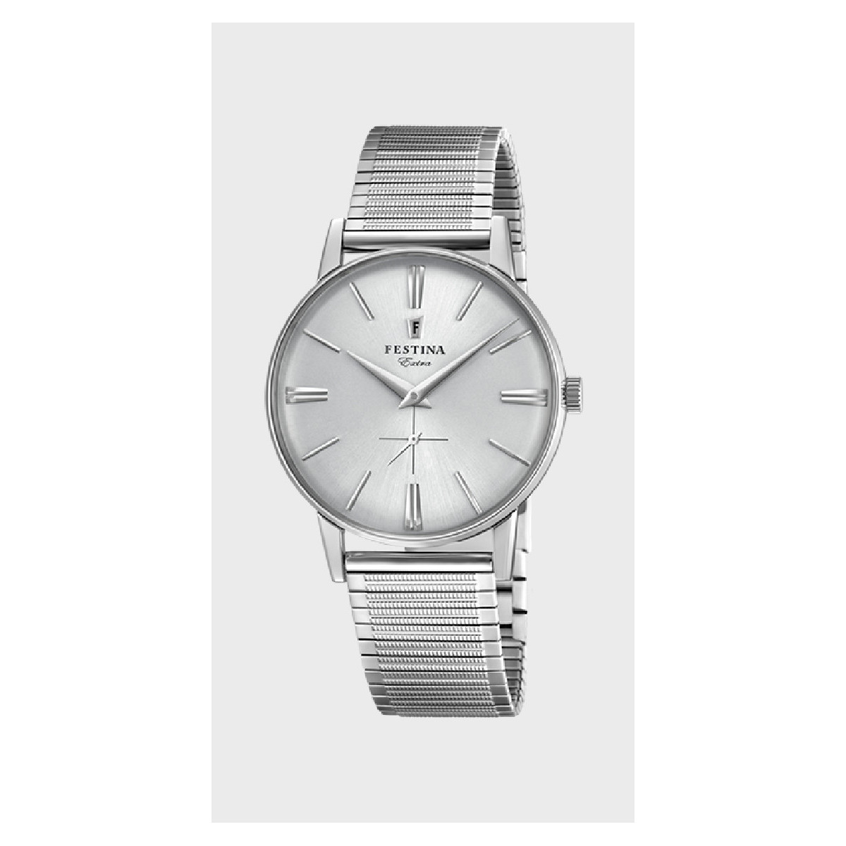 Reloj Festina - F20250/1