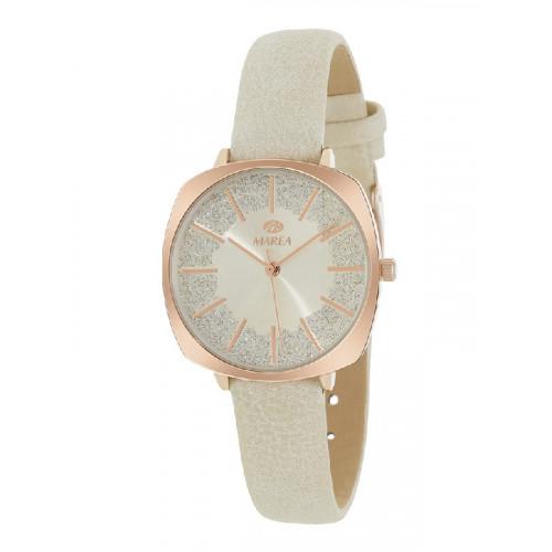 Reloj Marea - B41269-5