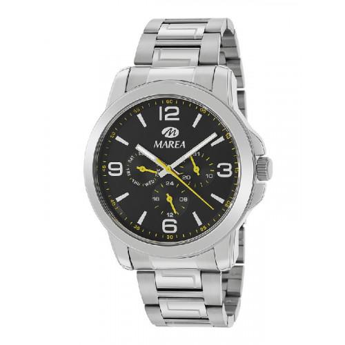 Reloj Marea - B41259-1