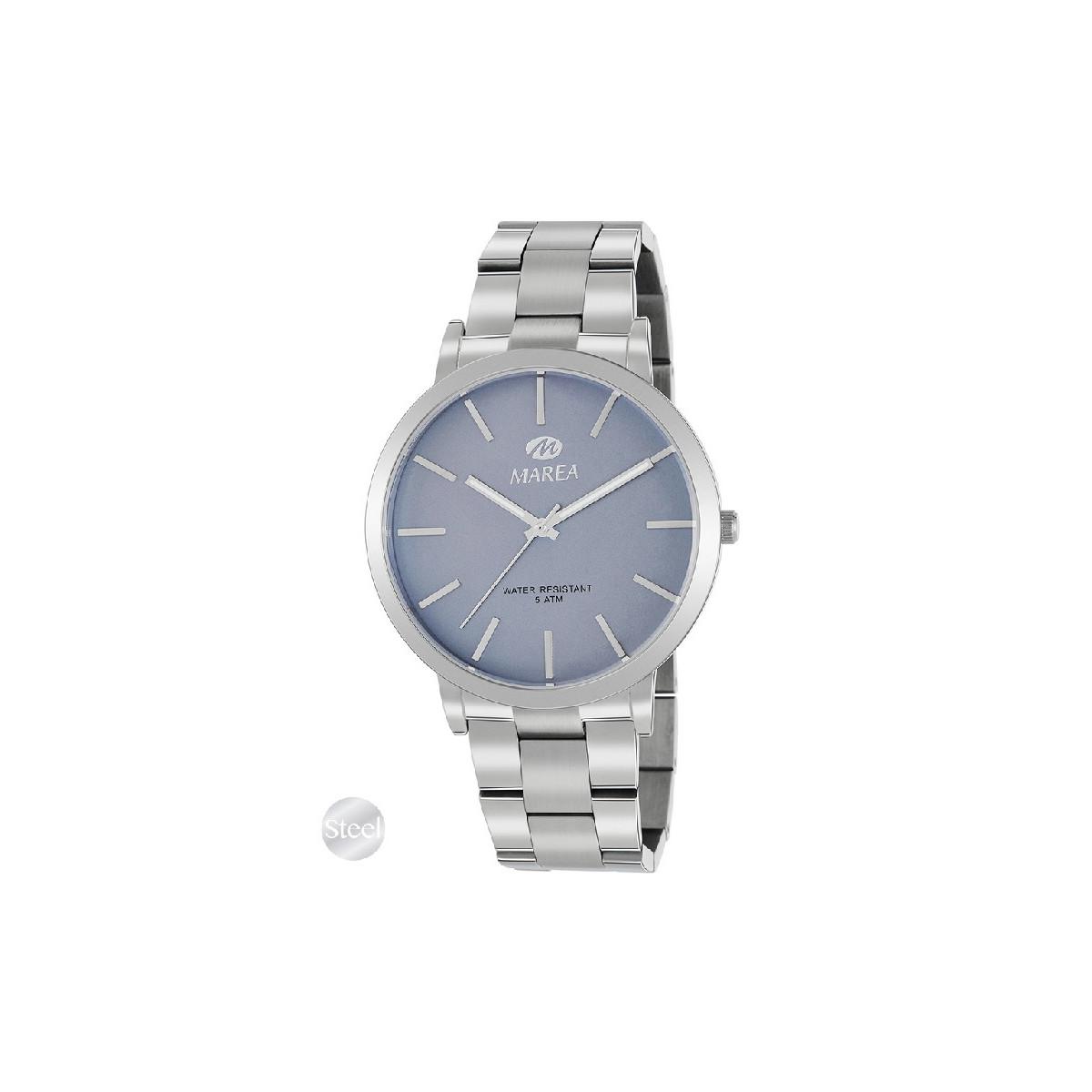 Reloj Marea - B54164-3
