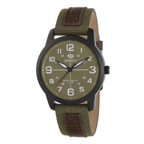 Reloj Marea - B54152-4