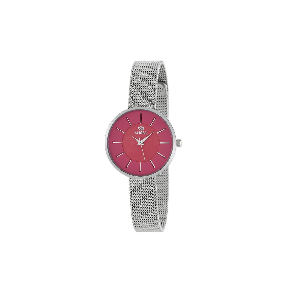Reloj Marea - B41246-6