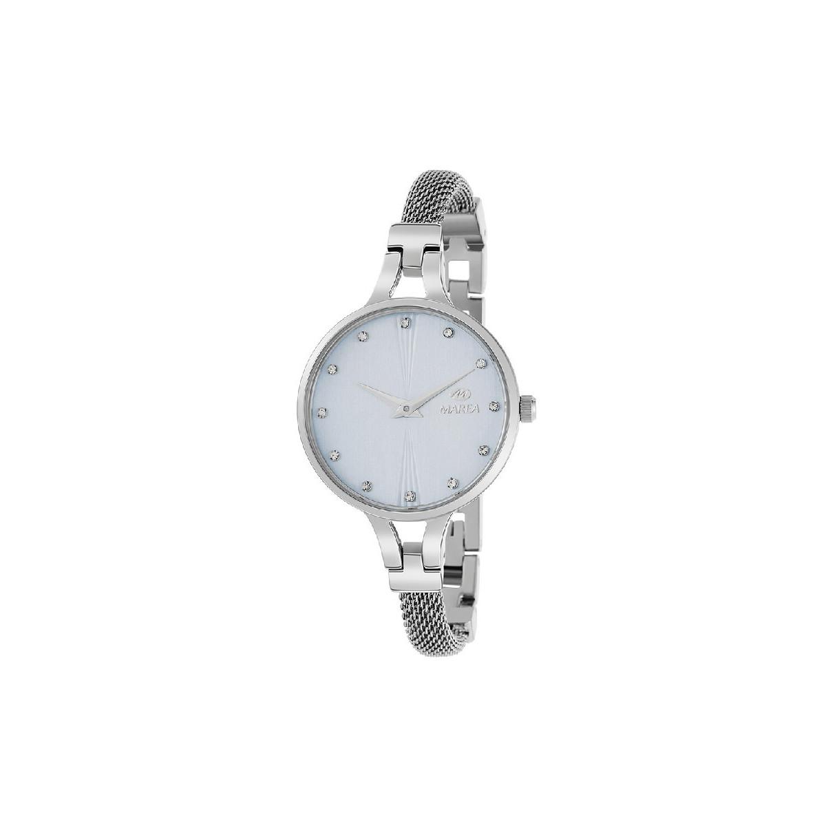 Reloj Marea - B54158-3