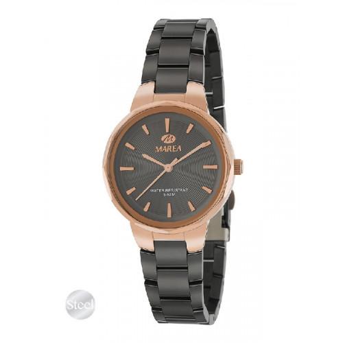 Reloj Marea - B54168-4