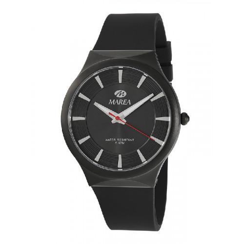 Reloj Marea - B54154/1