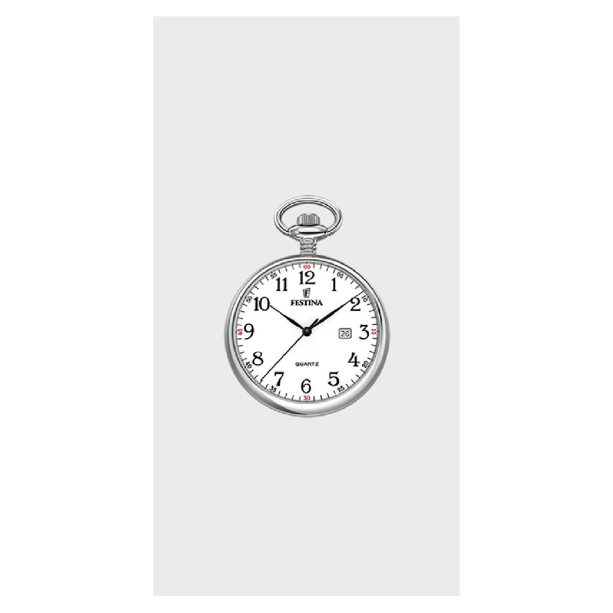 Reloj Festina - F2019-1