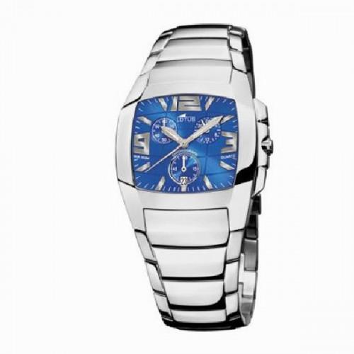 Reloj Lotus - 15313/5