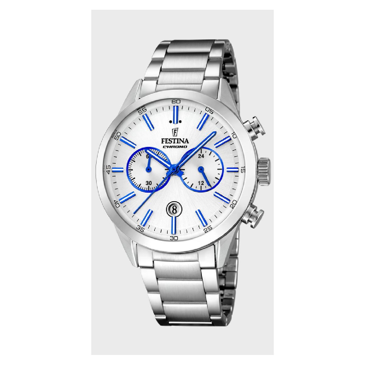 Reloj Festina - F16826/A