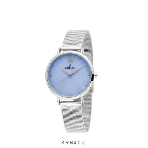 Reloj Nowley - 8-5944-0-2
