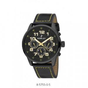 Reloj Nowley - 8-5755-0-5