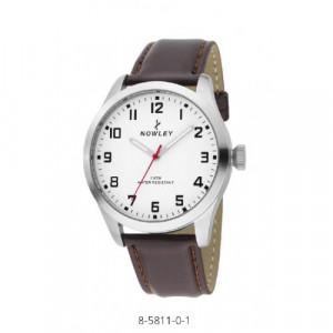 Reloj Nowley - 8-5811-0-1