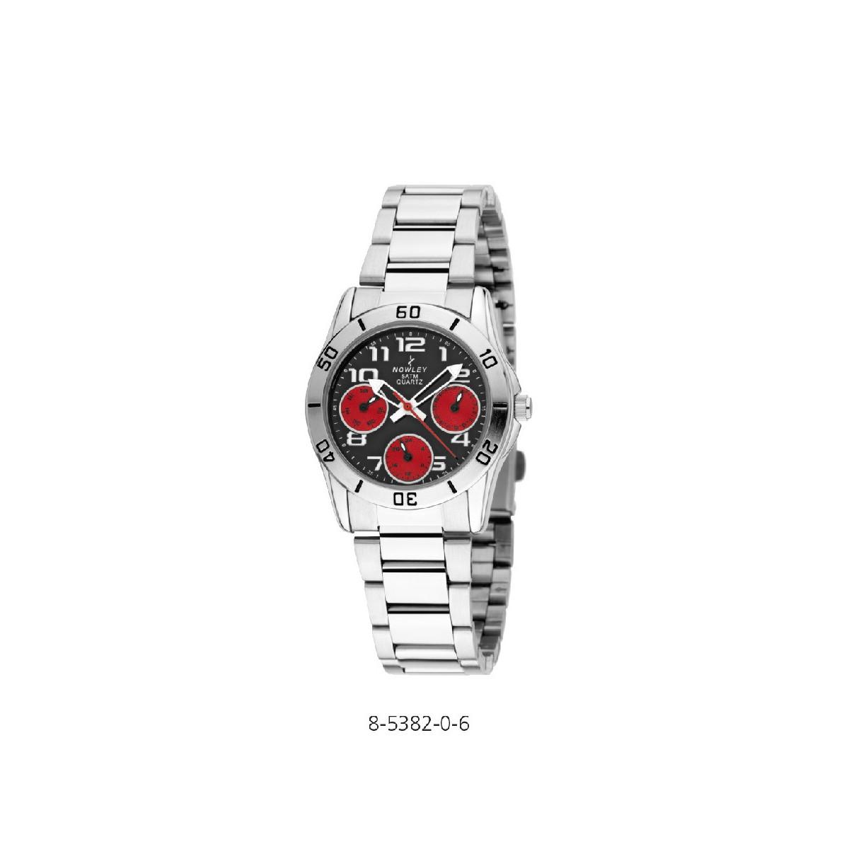Reloj Nowley - 8-5382-0-6