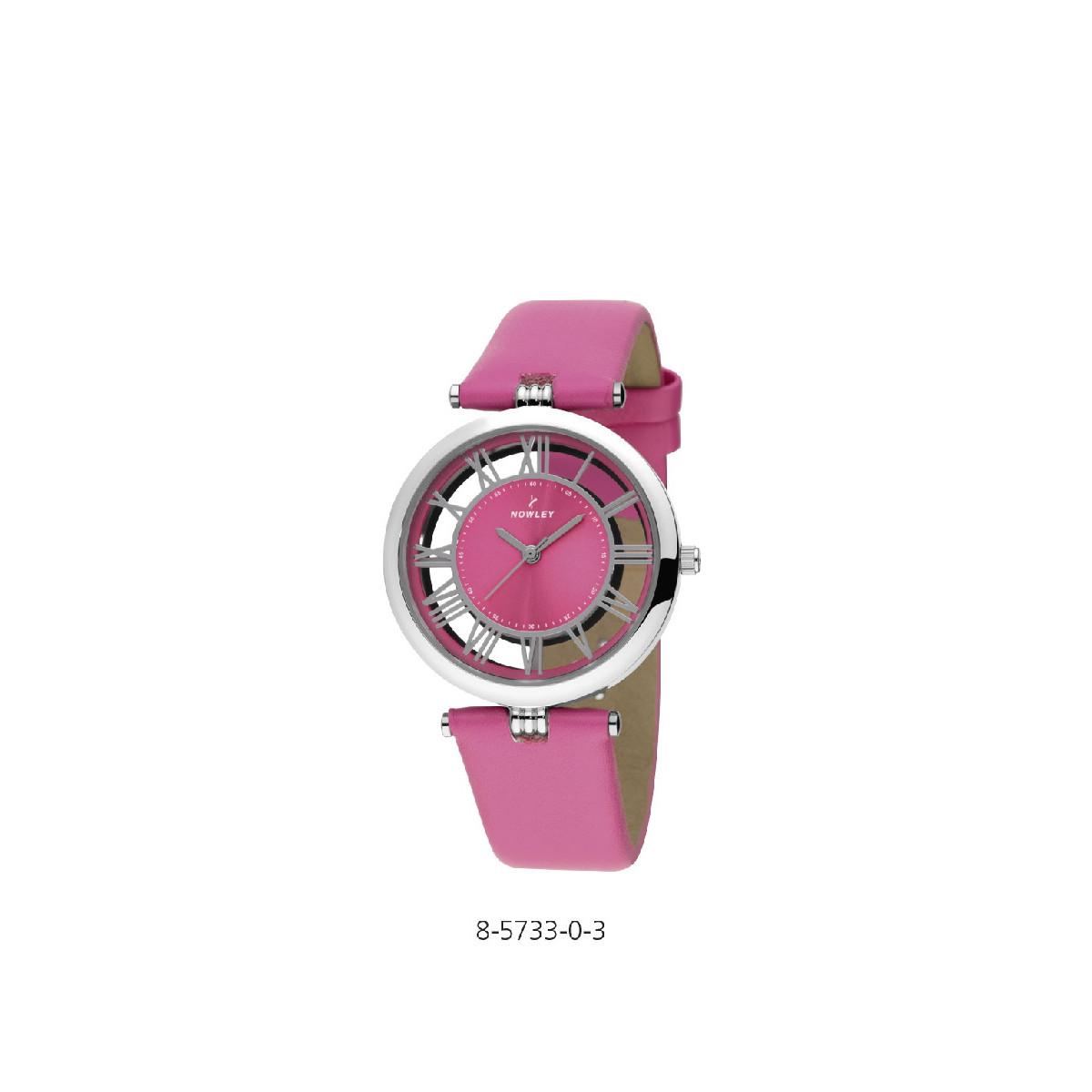 Reloj Nowley - 8-5733-0-3