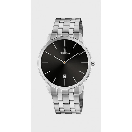 Reloj Festina - F6868-3