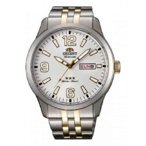 Reloj Orient - RA-AB00006S19B