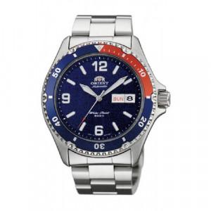 Reloj Orient - FAA02009D9