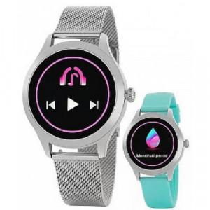 Reloj Marea - B59005/3