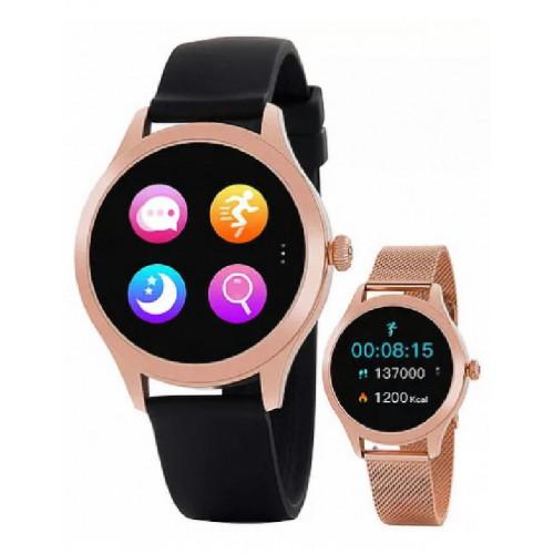Reloj Marea - B59005-1
