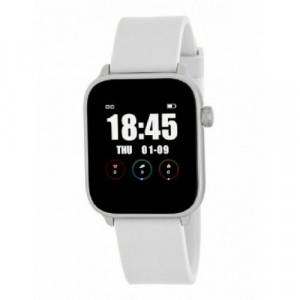 Reloj Marea Smartwhatch - B59002/3