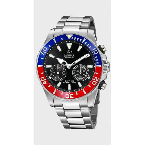 Reloj Jaguar - J888-4