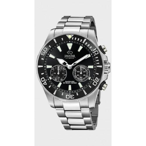 Reloj Jaguar - J888-2