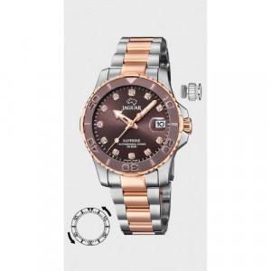 Reloj Jaguar - J871-2