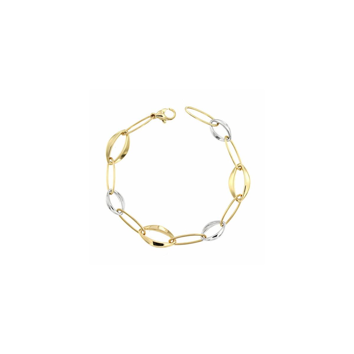 Pulsera Oro - 21000195