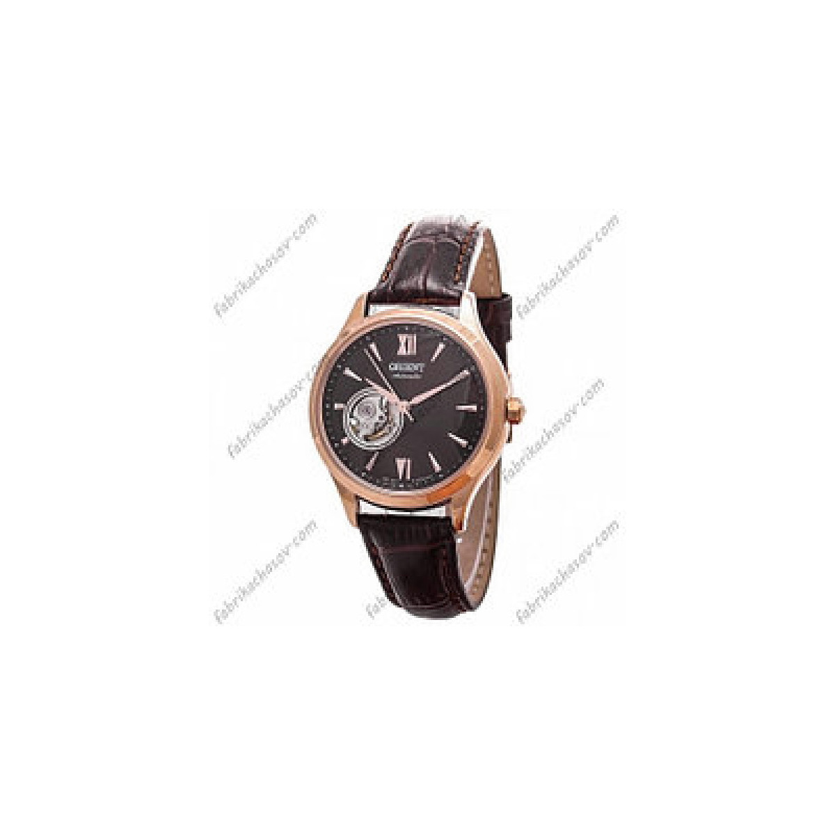 Reloj Orient - FDBOA001TO