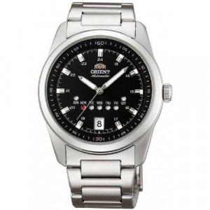 Reloj Orient - FFP01002B7