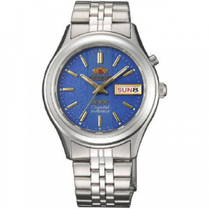 Reloj Orient - FEM0301XD9