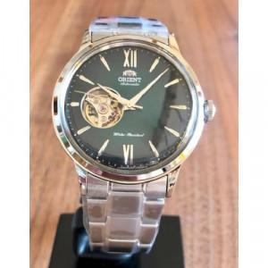Reloj Orient - RA-AG0026E10B