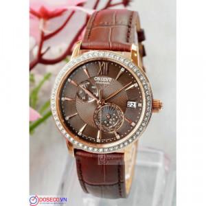 Reloj Orient - RA-AK0005Y10B