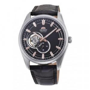 Reloj Orient - RA-AR0005Y10B