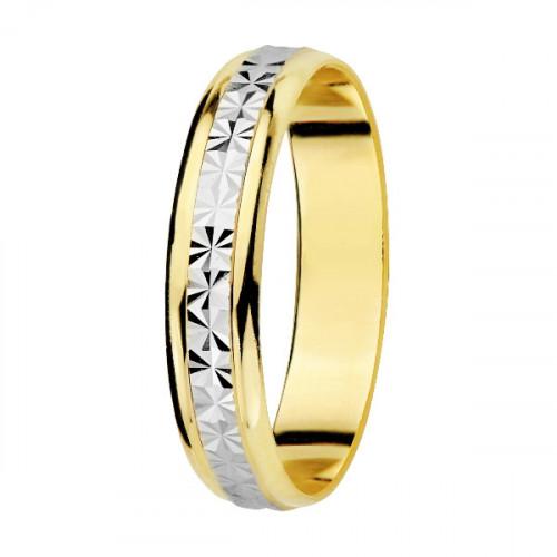 Alianza Oro - 24000426.