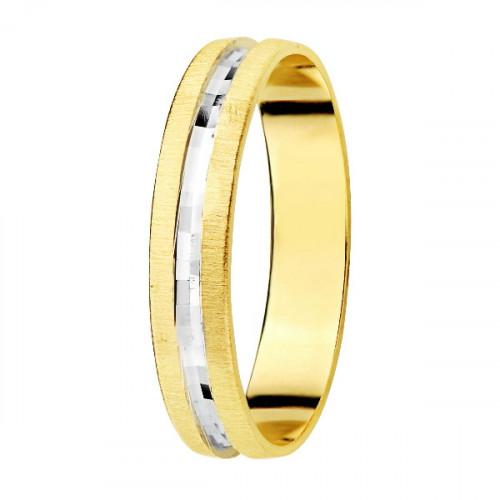 Alianza Oro - 21000131