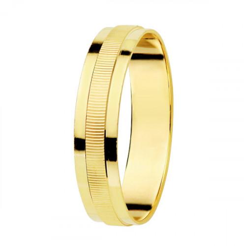Alianza Oro - 20000393
