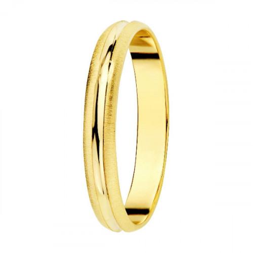 Alianza Oro - 12000548