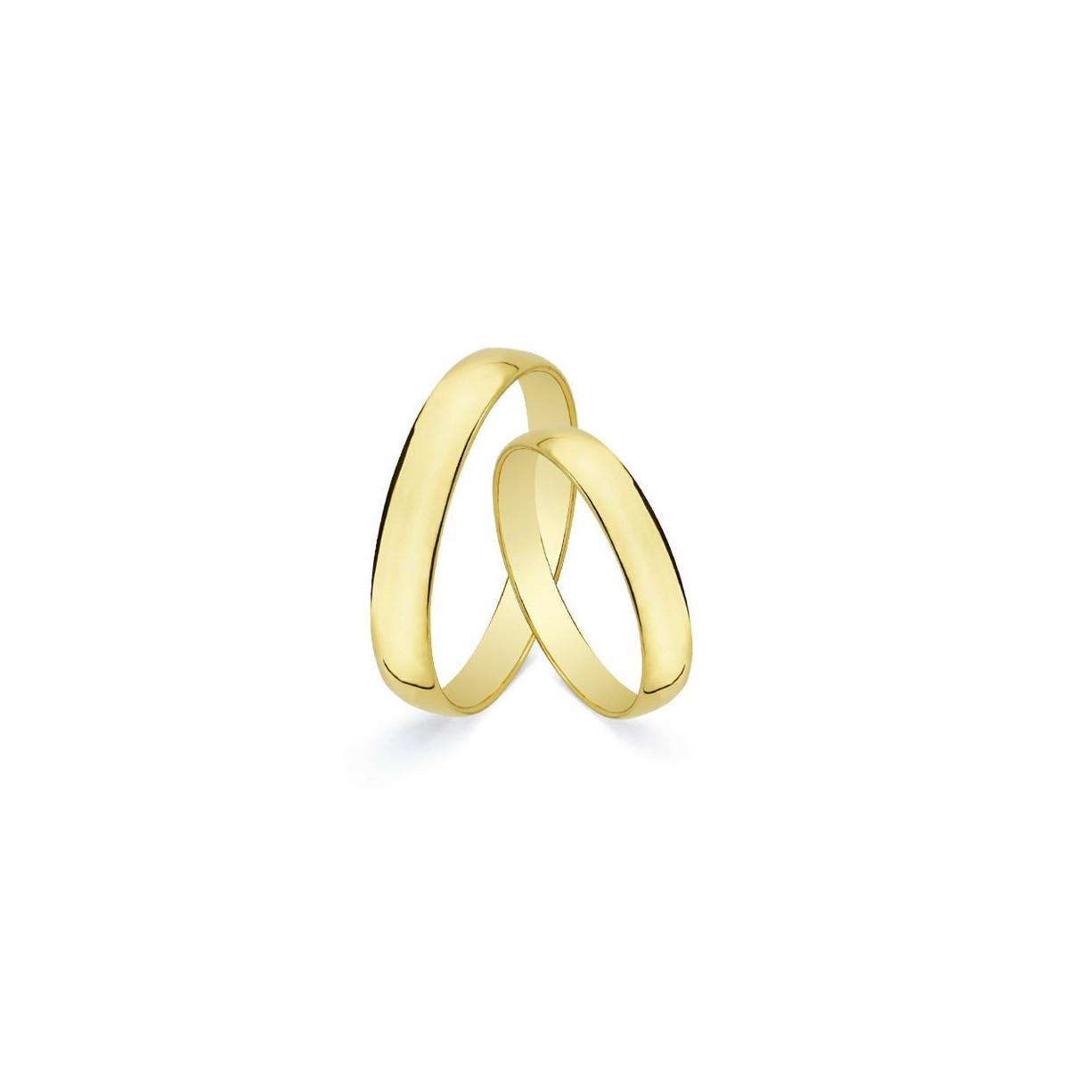 Alianza Oro - 11000003.