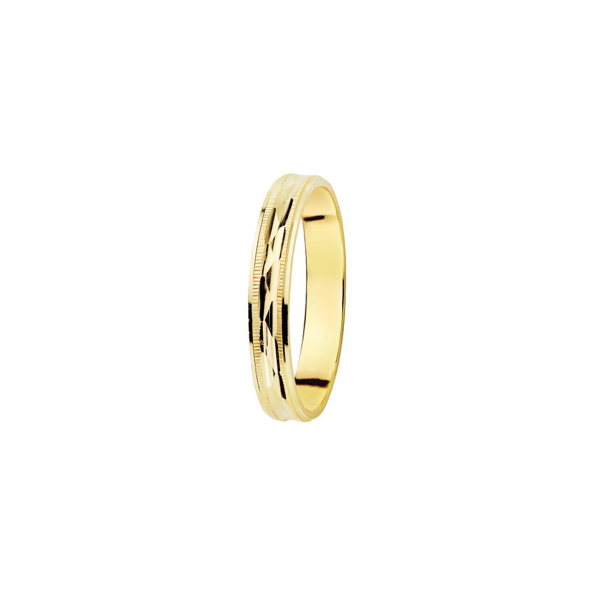Alianza Oro - 24000521
