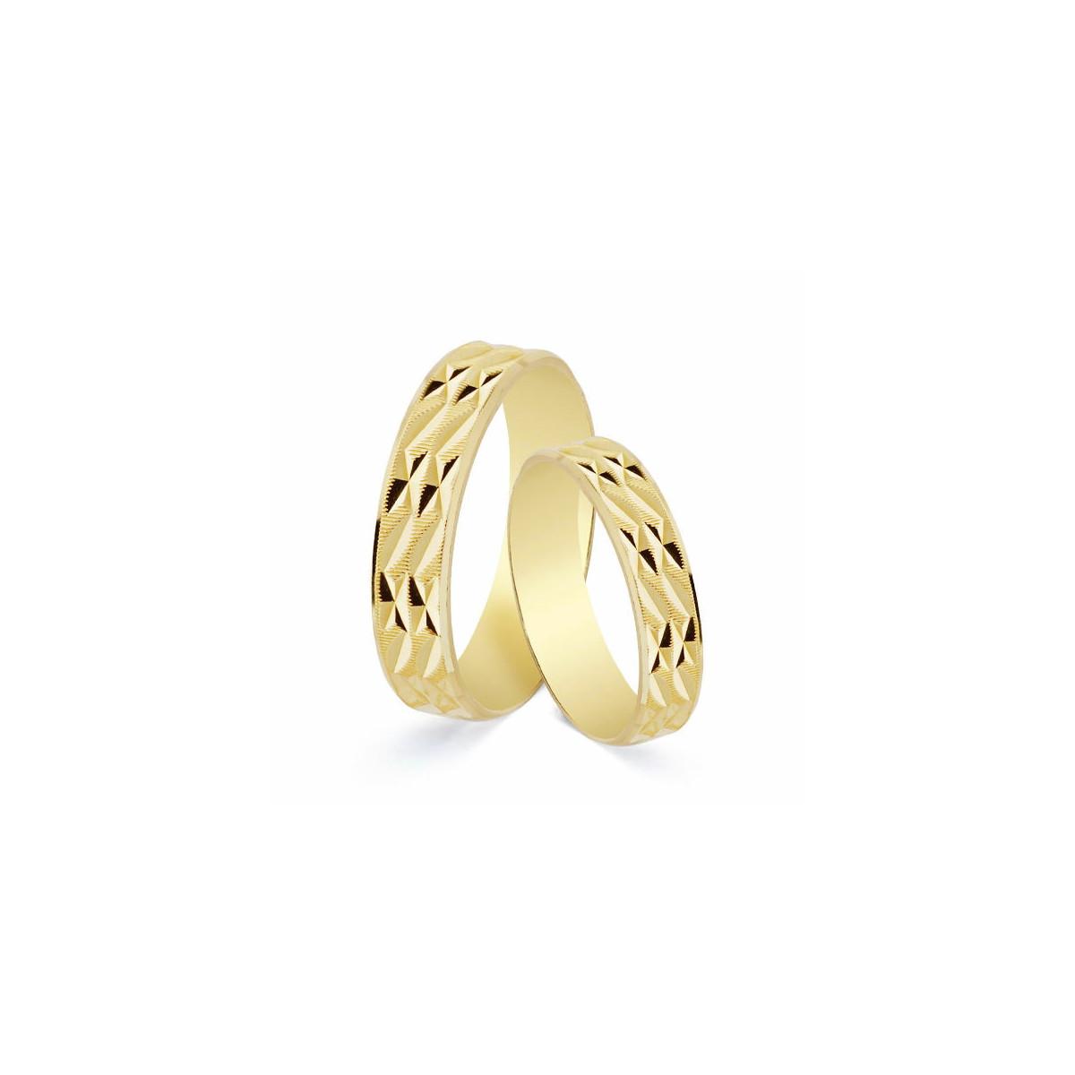 Alianza Oro - 24000228