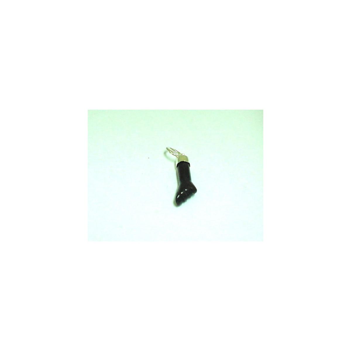 Colgante Azabache - 80910918