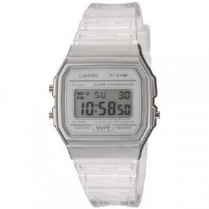 Reloj Casio - F91WS8EF