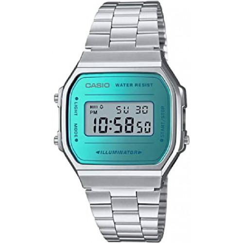 Reloj Casio - A168WEM2EF